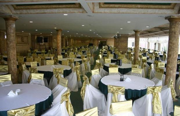 фотографии Barika Park Termal Hotel (ex. Hierapolis Thermal; Grand Marden) изображение №4