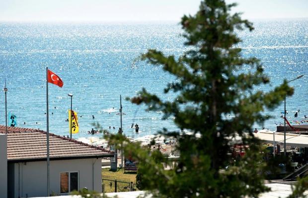 фото отеля Villa Adora Beach изображение №9