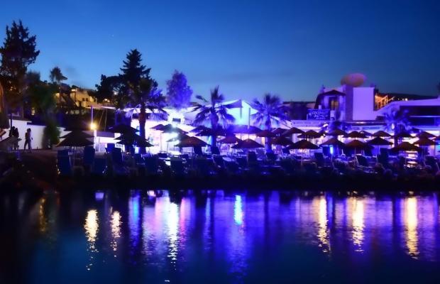 фото Gumbet Beach Resort изображение №22