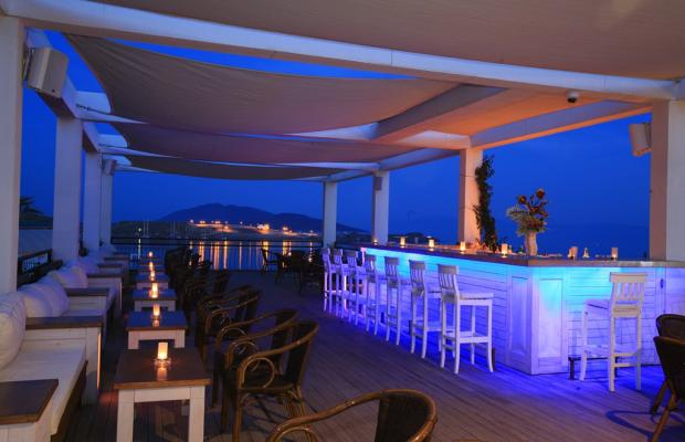фотографии Gundem Resort изображение №48