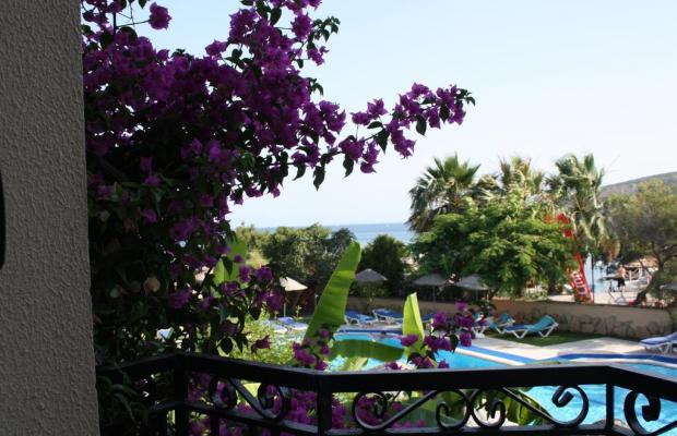 фото отеля Gundem Resort изображение №41