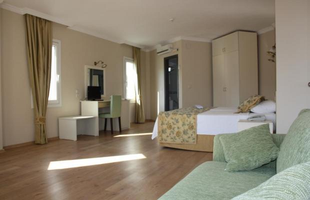 фотографии Gundem Resort изображение №40