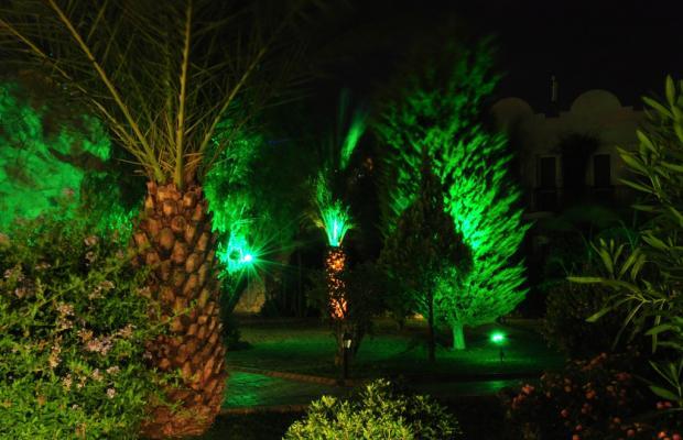 фото отеля Gundem Resort изображение №29