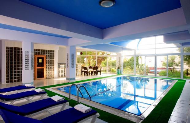 фото Gundem Resort изображение №14