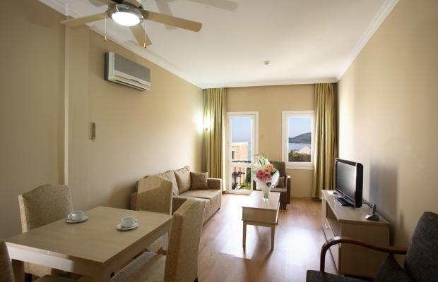фотографии Gundem Resort изображение №8