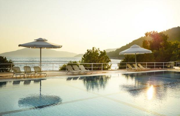 фотографии Hapimag Resort Sea Garden изображение №40