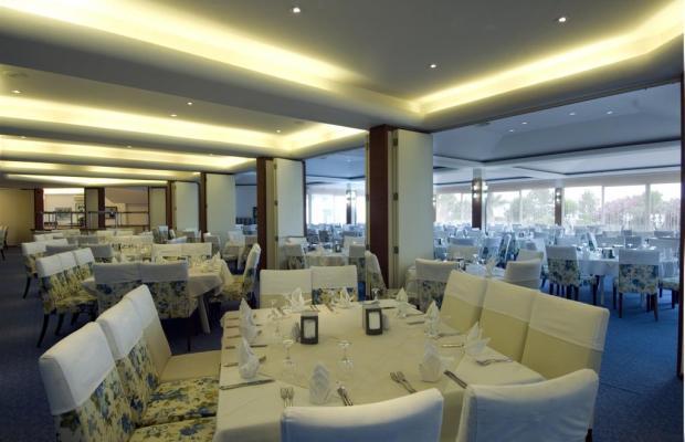 фото Lycus River Thermal Hotel изображение №30