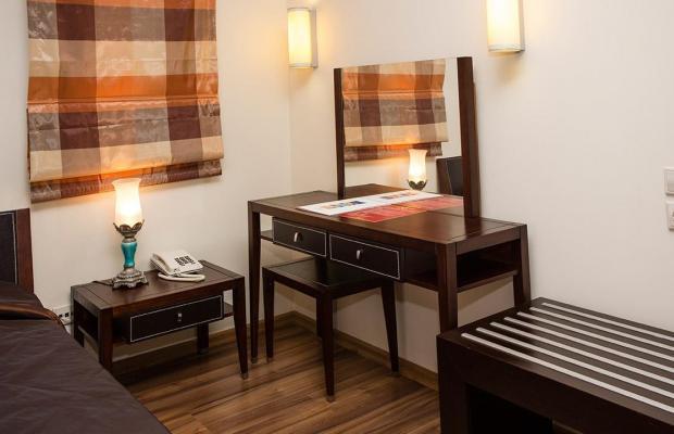 фото отеля Sah Inn Paradise Hotel изображение №41