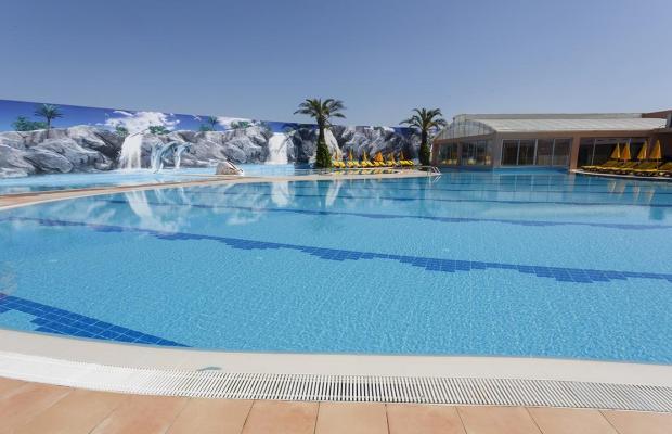 фотографии Sah Inn Paradise Hotel изображение №36