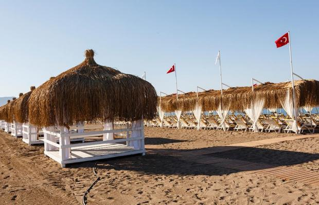 фотографии Sah Inn Paradise Hotel изображение №12