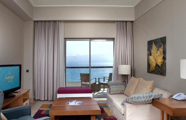 фотографии отеля Xanadu Island изображение №63