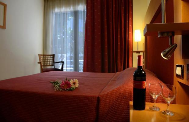 фотографии отеля Maritina изображение №7