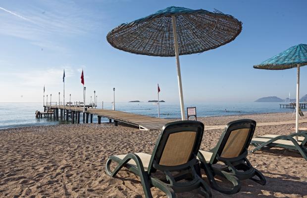 фото отеля Club Hotel Phaselis Rose (ex. Phaselis Rose Hotel) изображение №53