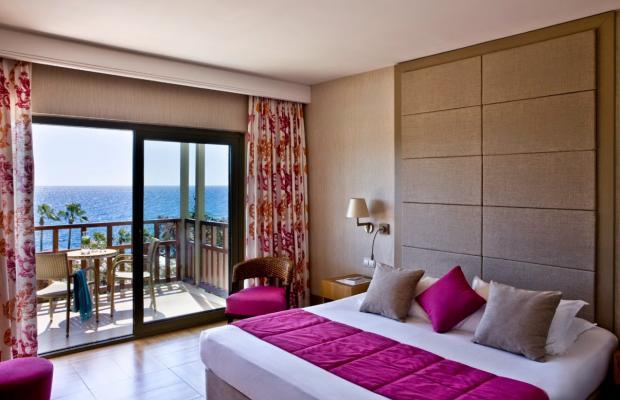 фотографии Club Med Palmiye изображение №16