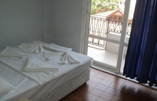 фото Paradise Garden Hotel (ex. Bybassos Hotel; Esenkoy) изображение №2