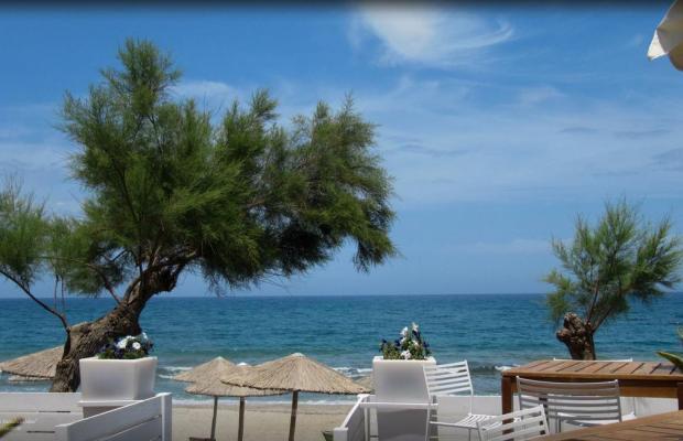фото Rethymno Palace изображение №26