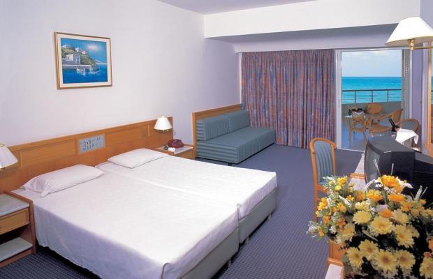 фото отеля Rethymno Palace изображение №9