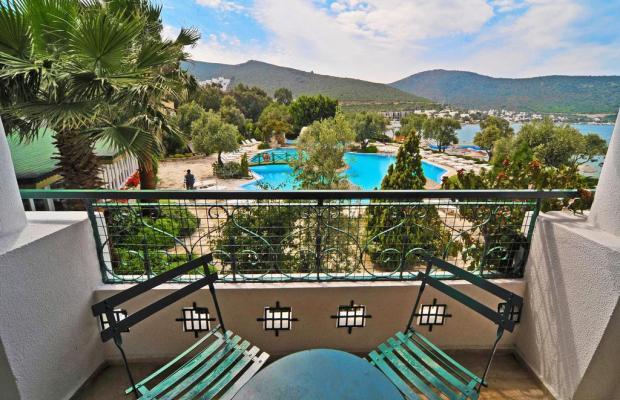фото отеля Izer Hotel & Beach Club изображение №21