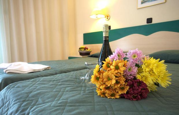фотографии отеля Poseidon Hotel and Apartments изображение №11