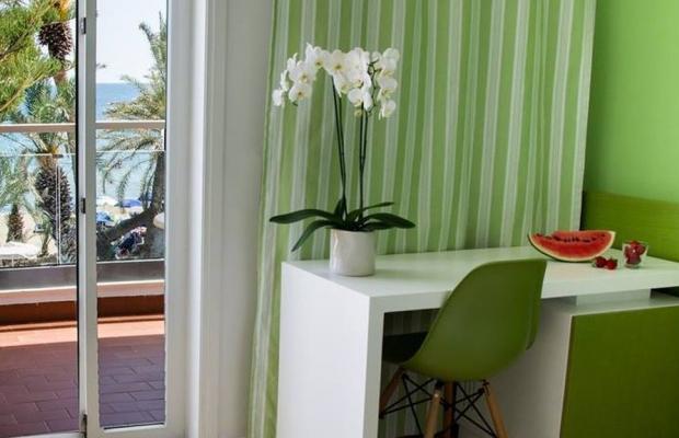 фото отеля Palm Beach Hotel Stalis изображение №9