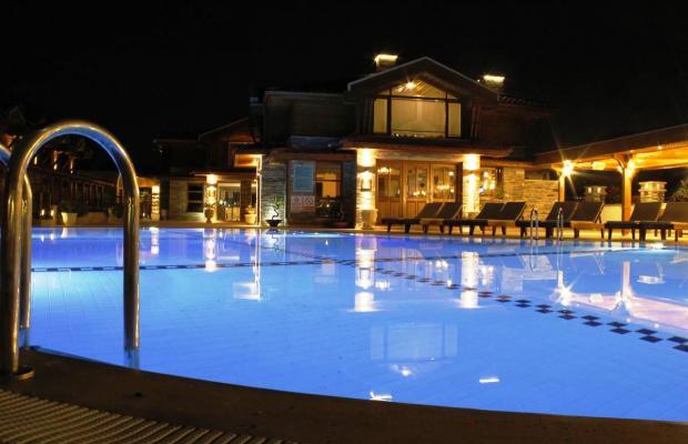 фото Bc Spa Hotel изображение №46