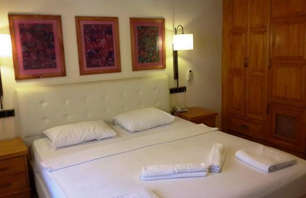 фото Bc Spa Hotel изображение №18