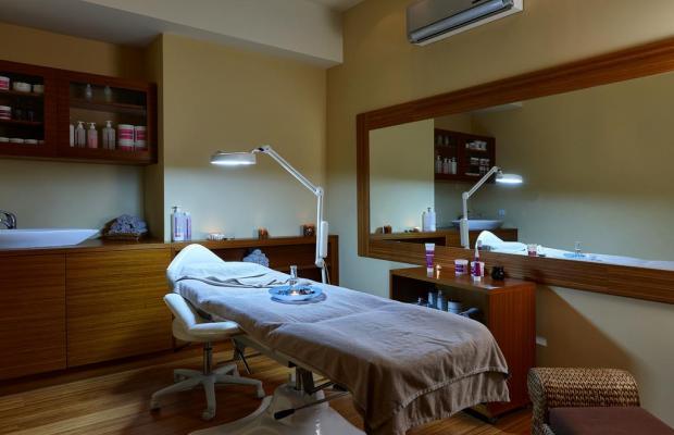 фотографии отеля Arminda Hotel & SPA изображение №23