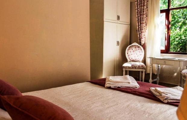 фото отеля Dalyan Terrace Hotel (ех. Caria Premium) изображение №25