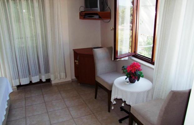 фотографии Dalyan Terrace Hotel (ех. Caria Premium) изображение №8