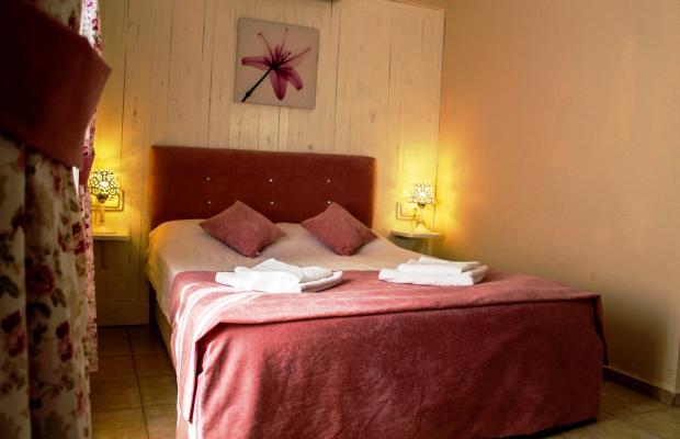 фото Dalyan Terrace Hotel (ех. Caria Premium) изображение №6