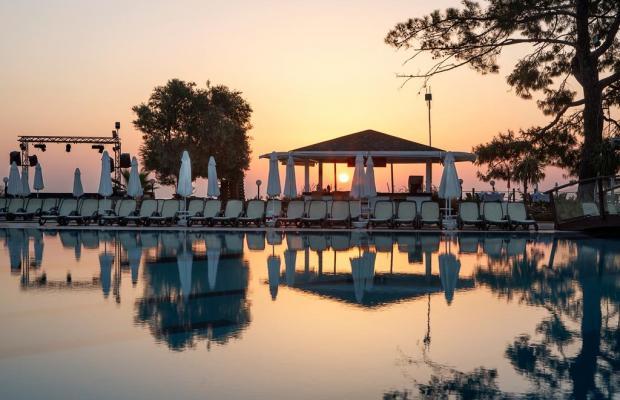 фото отеля Crystal Aura Beach Resort & Spa (ex. Alatimya Village) изображение №13