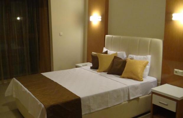 фотографии отеля Temple Hotel изображение №39