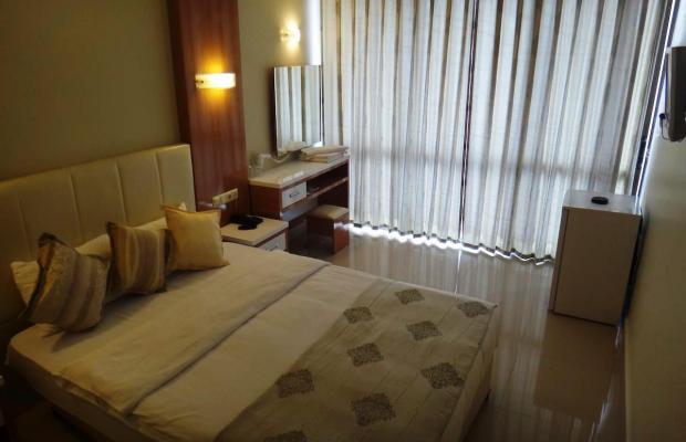 фото Temple Hotel изображение №22