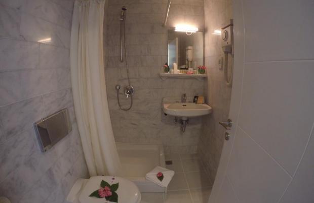 фотографии отеля Karia Princess изображение №11