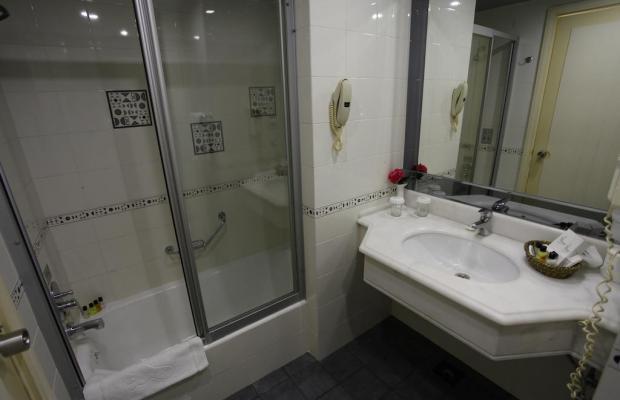 фото отеля Marla изображение №17