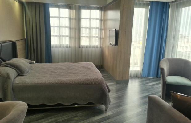 фото отеля Marla изображение №5