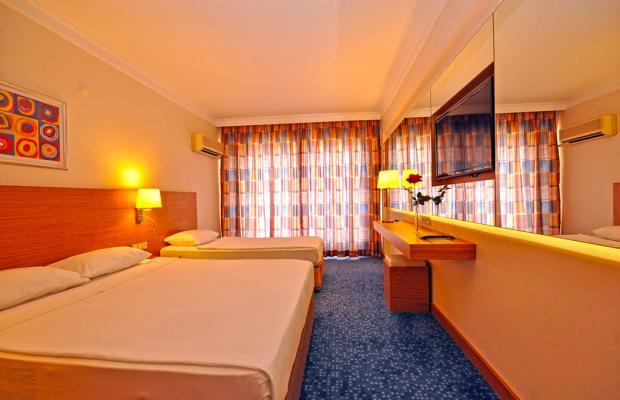 фото Club Hotel Grand Efe  изображение №26