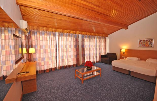 фотографии отеля Club Hotel Grand Efe  изображение №23