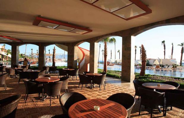 фотографии отеля Kefaluka Resort изображение №135