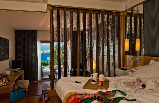 фотографии Kefaluka Resort изображение №32