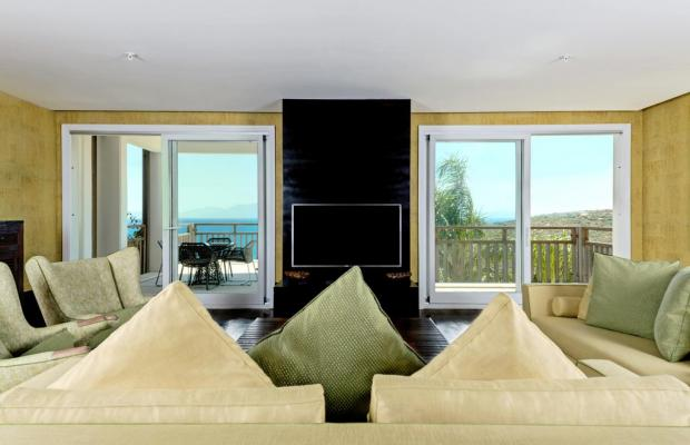 фото Kempinski Barbaros Bay Hotel изображение №62