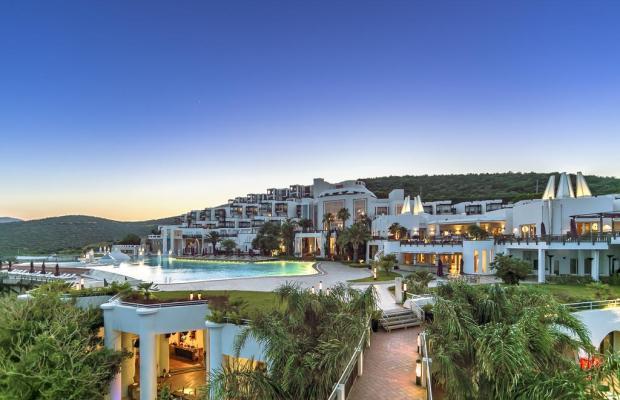 фотографии Kempinski Barbaros Bay Hotel изображение №52