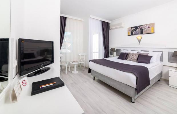 фото Seray Deluxe Hotel (ех. Seray) изображение №18