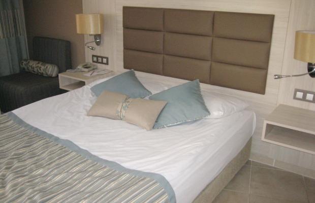 фотографии Palmeras Beach Hotel (ex. Club Insula) изображение №28