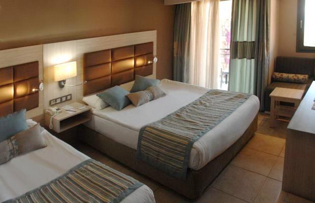 фотографии Palmeras Beach Hotel (ex. Club Insula) изображение №4