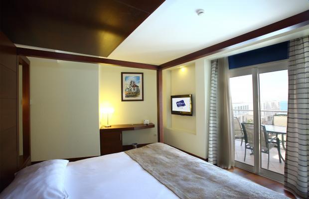 фотографии La Blanche Resort & Spa изображение №24