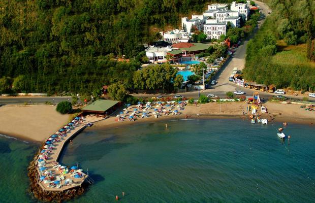 фото Golden Beach изображение №26
