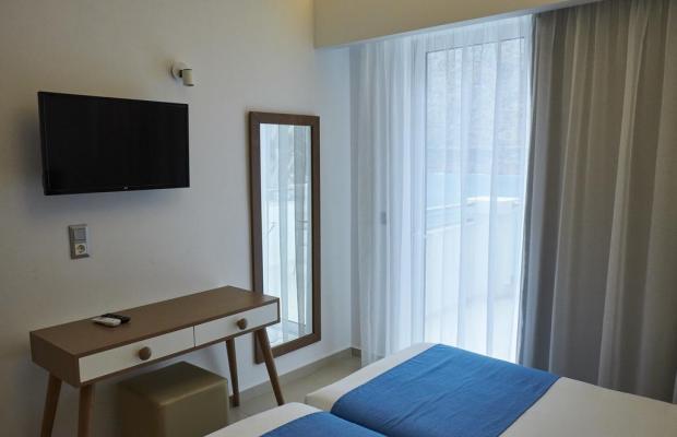 фото Troulis Apart-Hotel изображение №10