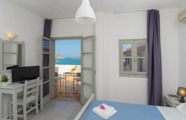 фотографии отеля Selena Hotel Elounda Village изображение №59