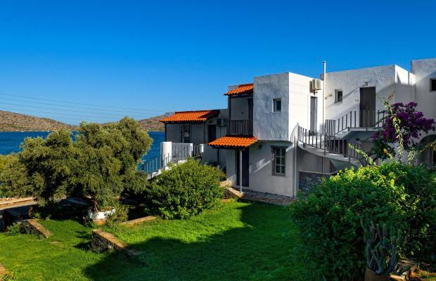 фото отеля Selena Hotel Elounda Village изображение №33